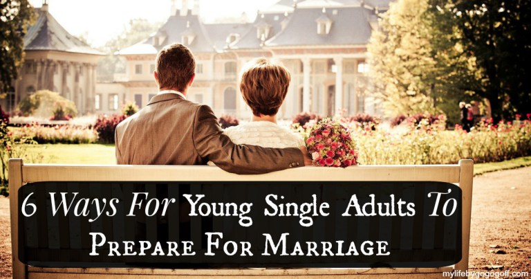 lds young single adult