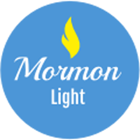 Mormon Light - #SharingGoodness